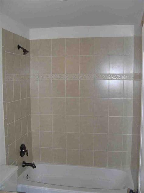 bathtub surround options renew  worn  dull
