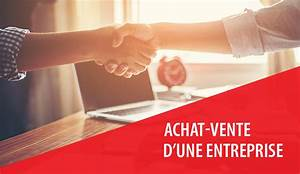 Le Contrat D U0026 39 Achat-vente Et Son Contenu