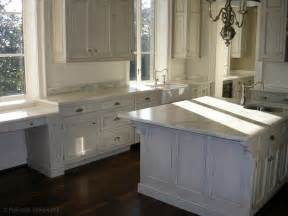 kitchen faucets for granite countertops atlanta granite kitchen countertops precision stoneworks