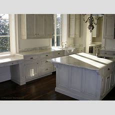Atlanta Granite Kitchen Countertops  Precision Stoneworks