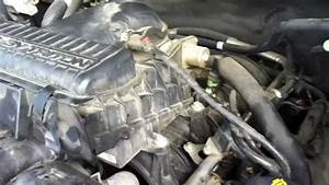 2006 Expedition 5 4 Pcv Valve