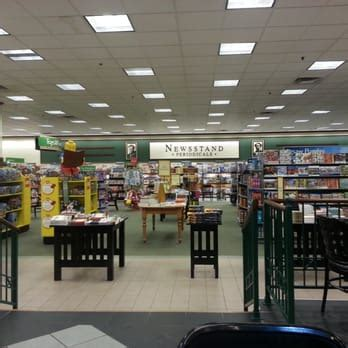 barnes and noble atlanta barnes noble booksellers 20 reviews bookstores