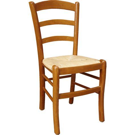 chaise d 39 église n 15 en hetre massif ets carayon