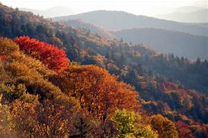 6 Exciting Things To Do In The Smoky Mountains In