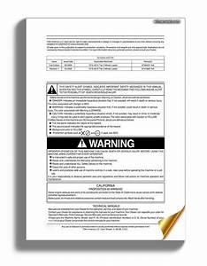 Case Wheel Loaders 721e 821e Tier 3 Operator Manual