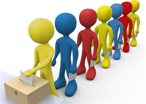 La democracia es un tipo de gobierno que supone la participación directa o indirecta de la totalidad de los adultos que componen una sociedad. Democracia en colombia : Que es la democracia