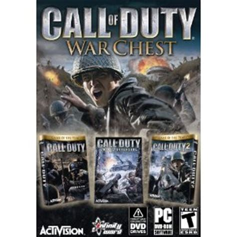 call  duty war chest  call  duty wiki black
