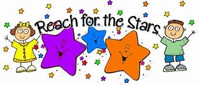 Welcome Class Stars Preschool Kindergarten Reach Achievement