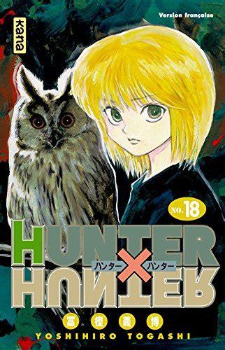 2871297819 hunter x hunter tome telecharger des livres pdf gratuits hunter x hunter tome