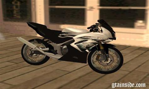 File Motor Rx King Modig Gta by Gta San Andreas Motor Drag Motor Indonesia