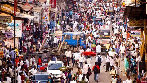 India ranks 116 on World Bank human capital index 2020 ...