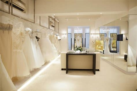 singapore 39 s top 10 bridal houses tallypress