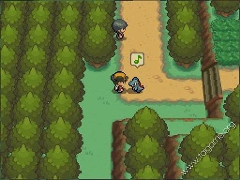 Pokemon Heartgold Download Free Full Games Role