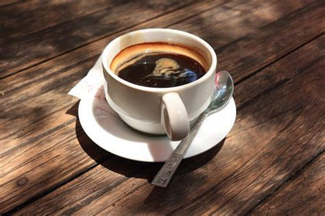 5 Awesome Ways to Drink Your Coffee in the Morning