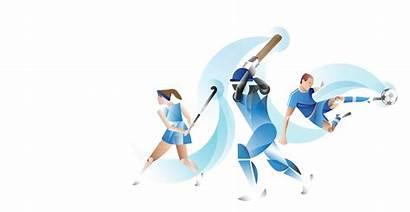 Sports Injuries Common Injury Club Shifa Athletes