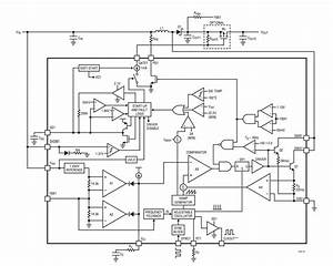 A Dual Channel Dc  Dc Converter For Power Supply Designs