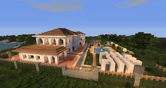 Images House To Build style minecraft house minecraft building inc
