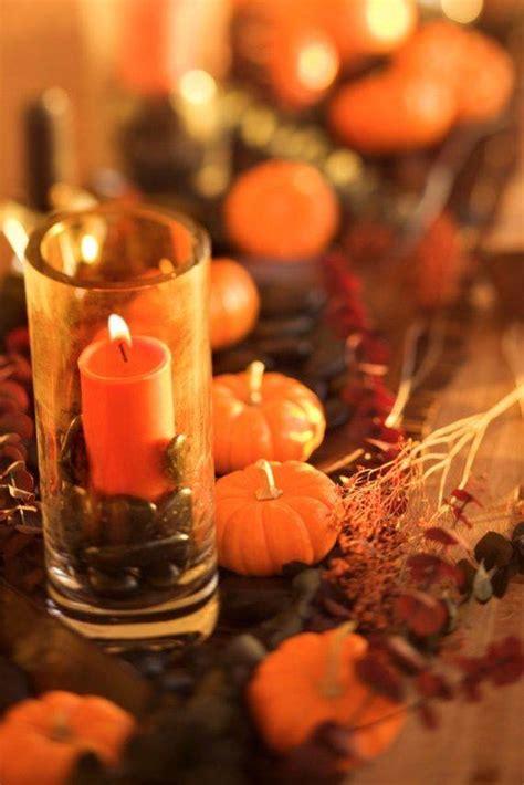 cute  cozy rustic fall  halloween decor ideas