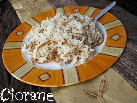 etuve cuisine le riz syrien de rawda la cuisine de quat 39 sous