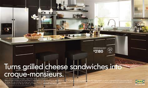 Ikea Kitchen Cabinets Prices ? BMPATH Furniture