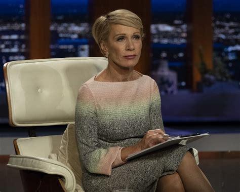 'Shark Tank': Why Barbara Corcoran Said She 'Faked It ...
