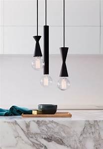 Best bathroom pendant lighting ideas on