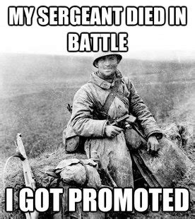 World War 1 Memes - world war 1 meme