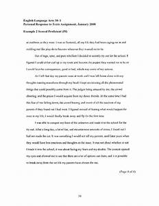 How To Write Science Essay Essays On Perseverance And Determination Literary Essay Thesis Examples also Thesis Examples For Essays Essays On Determination Top Report Editor Services Gb Short Essays  Science Argumentative Essay Topics