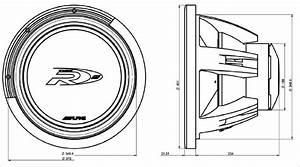 Alpine Type X Wiring Diagram