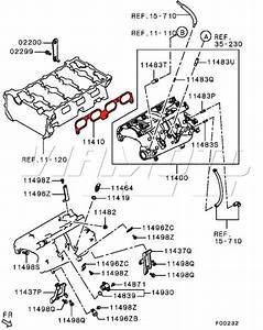 Viamoto Car Parts  Mitsubishi Lancer Evo 10 Cz4a Parts