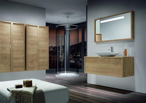 allibert salle de bain meuble de salle de bains trentino allibert belgique