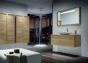 meuble salle de bain 40 cm de profondeur 9 meuble de With meuble de salle de bain profondeur 40