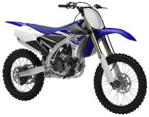 Suzuki Dealers In Ohio by Sport Cycles Located In Alliance Oh Suzuki And