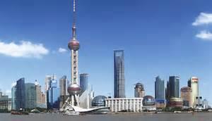 beste küche der welt chinesischkurs shanghai freizeit