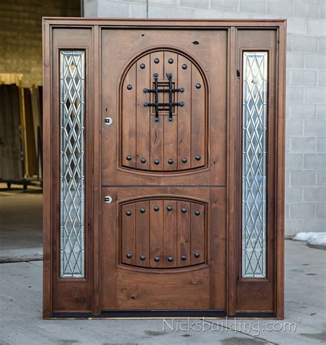Dutch Doors Interior & Exterior Door. Storage Console Table. White Leather Bar Chairs. Grohe Vs Hansgrohe. Japanese Chandelier. Metal Awning. Kitchen Ideas For Small Kitchens. Home Builders In Mobile Al. Small Outdoor Fireplace
