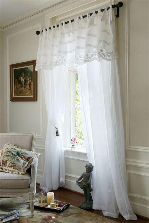 drapery designer modern furniture 2014 new traditional curtain designs ideas