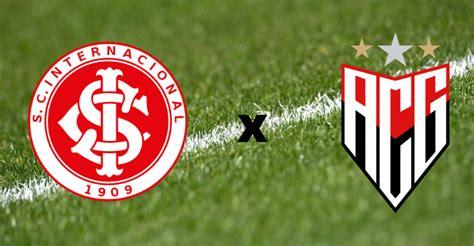 Sportbuzz · Copa do Brasil: Onde assistir e prováveis ...