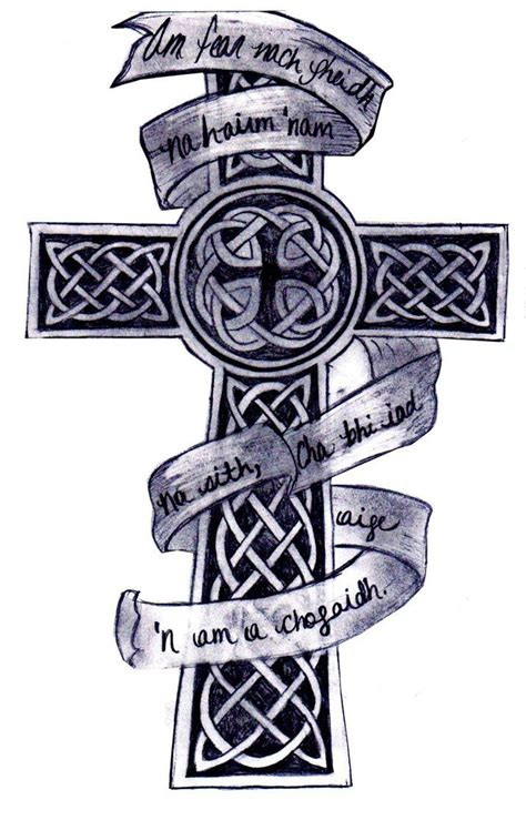 Celtic Clip Celtic Cross Clip Celtic Cross Designs