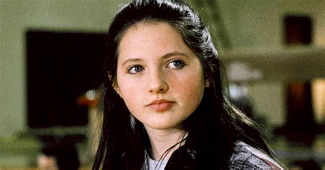 Jessica Campbell, 'Election' and 'Freaks and Geeks' actor ...