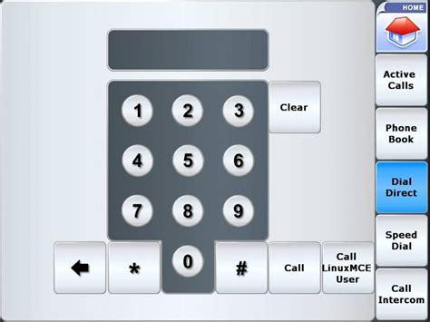 phone number pad phone number pad images