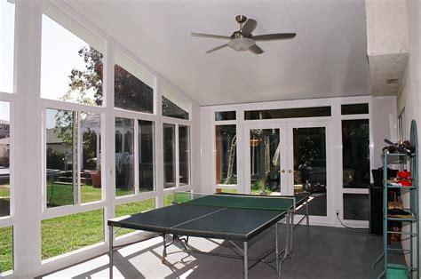 huntington patio rooms patio rooms and patio room