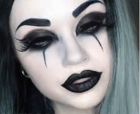 makeup school nyc best 25 makeup ideas on