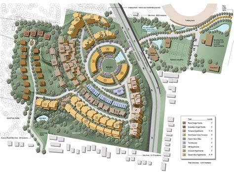 resort planning tim voi google  pinterest resorts