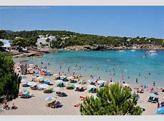 Portinatx, Ibiza Ibiza Spotlight