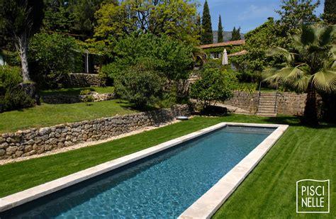 couloir de nage piscine cn piscinelle