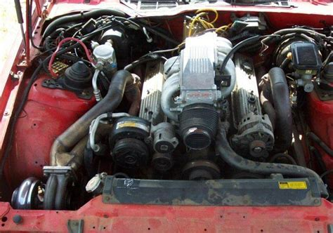 dyi sbc turbo manifolds  turbo forums