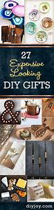 Inexpensive DIY Gifts and Creative Crafts and Projects ...