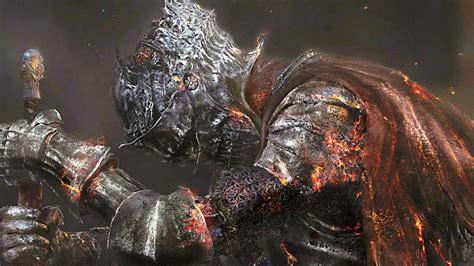 dungeon siege 3 xbox 360 review خبر الالعاب الجديده للأسبوع القادم