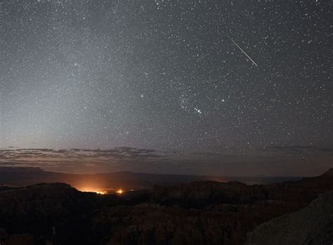 What Time Tonight Meteor Shower - best time to see the perseids meteor shower is tonight