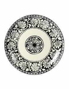 Assiette Noire Ikea : des assiettes pas ch res pour une vaisselle facilement renouvelable elle d coration ~ Teatrodelosmanantiales.com Idées de Décoration